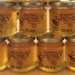 honeyheader