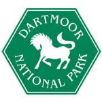 links_dartmoor