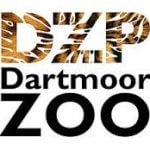 links_dartmoorzoo
