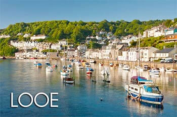 links_looe