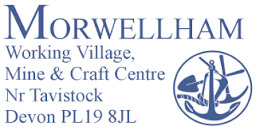 links_morwellham
