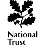 links_nationaltrust