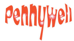 _links_pennywell