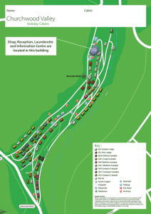 Churchwood-Valley-Map-web